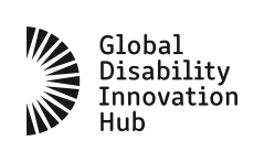 Global Disability Innovation Hub