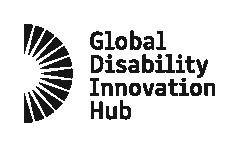 Global Disability Innovation Hub