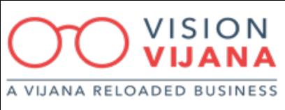 Vision Vijana Logo